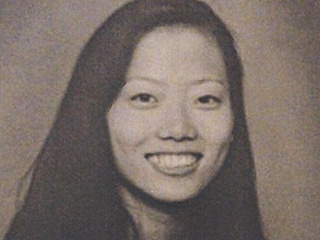 Serial Victim Hae Min Lee's Family Says New Hearing Has 'Reopened Wounds Few Can Imagine'