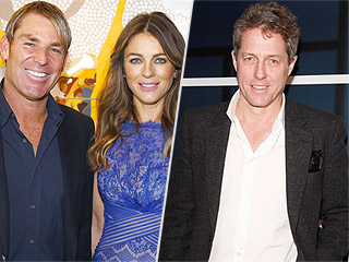 Liz Hurley's Ex-Fiancé Talks About Her Uncomfortably Close Friendship with Hugh Grant: 'It All Just Got Too Hard'