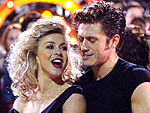 Grease: Live Scores Best TV Musical Ratings Since The Sound of Music