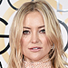She Can Sing, Too! Kate Hudson Belts Out Impromptu Performance of En Vogue's 'Hold On'