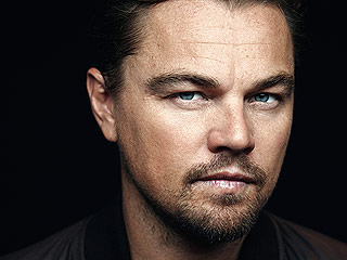 Leonardo DiCaprio Says He Didn't Expect Overnight Fame After Titanic: 'My Whole Life Became About Things That Weren't Acting'
