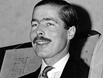 Lord Lucan, the British Aristocrat Who Has Been Missing For Over 40 Years, Gets a Death Certificate