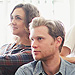 FROM EW: Inside The Lumineers' 'Heavier' New Album Cleopatra