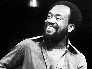 VIDEO: A Look Back at Earth, Wind & Fire's Biggest Songs