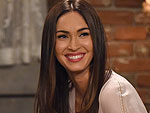 VIDEO: Get a First Look at Megan Fox's  New Girl Debut