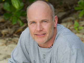 Survivor Alum Michael Skupin Charged with Child Pornography and Racketeering