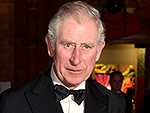 Prince Charles and Duchess Camilla Have Spent the Week Rubbing Elbows With Tons of Celebs