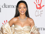 Rihanna Shares Sneak Peeks of 'Work' Music Video on Snapchat – See the Sexy Clips!