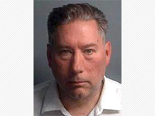 Northwestern University Police Lt. Charged With Child Porn Involving Minor Family Friend