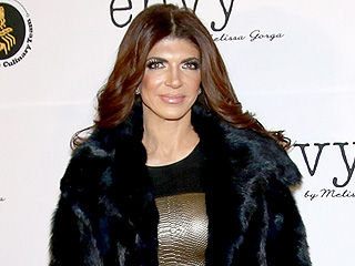 How Does Teresa Giudice's Prison Experience Compare to Orange Is the New Black? We Investigate