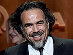 Alejandro González Iñárritu Dedicates His DGA Award Win to 'the Latin Community' During Emotional and Teary-Eyed Speech