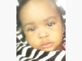 Baby Girl Fatally Shot in Crib by Gang-Related Gunfire From Outside Her Compton Home: Police