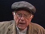 VIDEO: Bernie Sanders Banters with 1-Percenter Larry David on <em>SNL</em>: 'Enough Is Enough!'