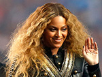 VIDEO: Beyoncé's Recovers Flawlessly and the Internet Goes Wild!