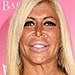 Angela 'Big Ang' Raiola Thanks Fans as She Battles Stage 4 Lung and Brain Cancer: 'It's All Very Overwhelming'