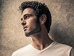 Chuck Wicks on Finding His Focus After Losing His Record Deal – and That Real Life Turning Point