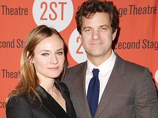 Diane Kruger Doesn't Know if She'll Marry Long-Term Boyfriend Joshua Jackson: 'Welcome to My Dilemma!'