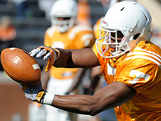 Lawsuit: University of Tennessee Football Players Attacked Fellow Player For Assisting Alleged Rape Victim