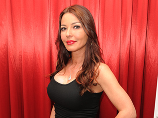 Mob Wives Star Drita D'Avanzo Arrested for Allegedly Punching Woman During Argument
