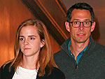 5 Things to Know About Emma Watson's Rugged New Guy