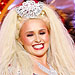 Hayden Panettiere Rocks 'Lady Marmalade,' Brings Out Christina Aguilera in Lip Sync Battle Sneak Peek