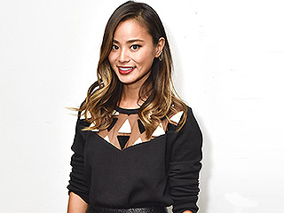 Jamie Chung On Changing Her Name After Marriage: 'I Felt So Much Pressure'