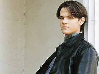 Jared Padalecki – aka Dean! – Joins Gilmore Girls Revival: Report
