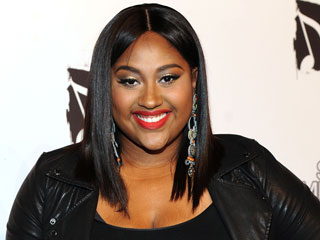 You Almost Didn't Get to Hear Jazmine Sullivan's Grammy-Nominated Album