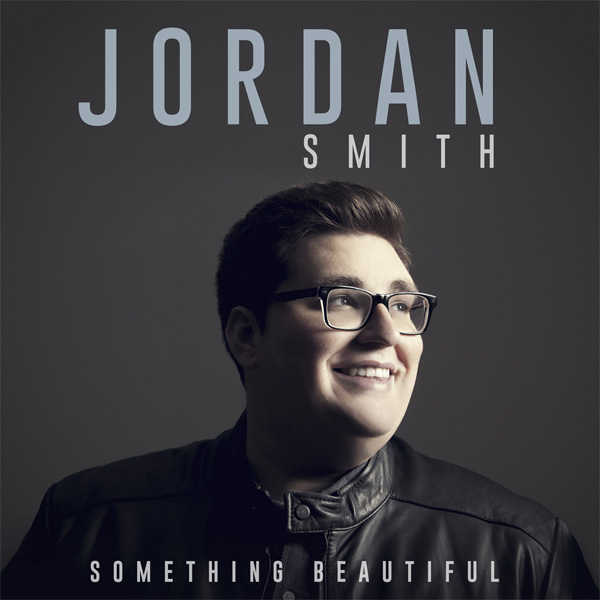 Voice Winner Jordan Smith Releases 'Stand in the Light' Video: It's 'My Own Story Set to Music'| The Voice
