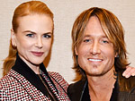 How a Devastating Fire Inspired Keith Urban to Want to Give Back