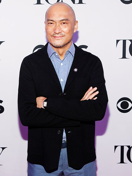 Ken Watanabe Diagnosed with Stomach Cancer Ahead of Broadway Return