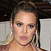 Khloé Kardashian Hits L.A. Club with Ex French Montana After Splitting from James Harden