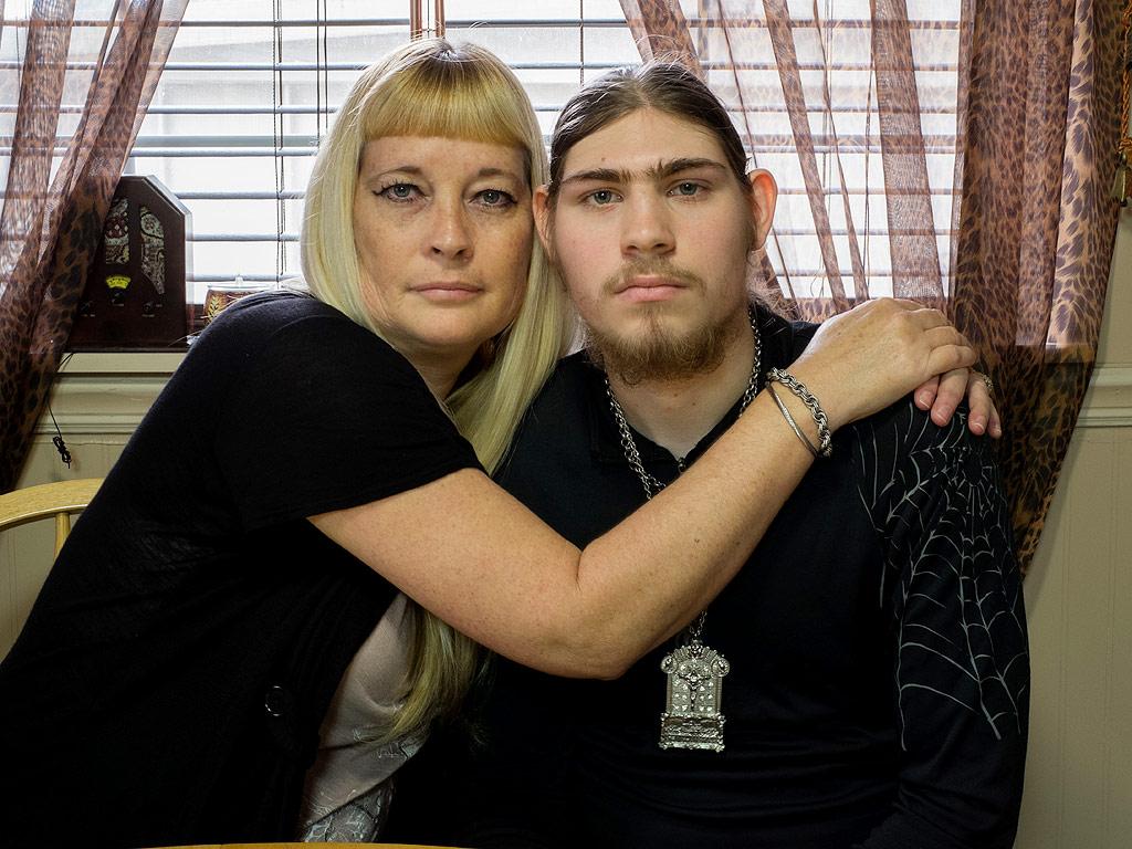 Рассказы mom and son 16 фотография