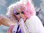 Feast Upon 9 of Lady Gaga's Best Performances in Preparation for Her Grammys Gig