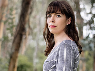 Lucy Kalanithi on Her Neurosurgeon Husband's Heartbreaking, Bestselling Memoir – And on Losing Him to Lung Cancer at 37