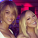 Beyoncé and Mariah Carey Step Out Together for a Good Cause