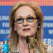 Meryl Streep Speaks Out About Diversity Concerns at Berlin International Film Festival: 'We're All Africans, Really'