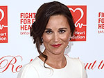 Pippa Middleton – and Her Heart-Shaped Purse! – Help Raise $275,000 for Charity Ahead of Valentine's Day