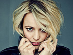 What Do Rachel McAdams, Kate Winslet, and Brie Larson Want to Be Remembered For?