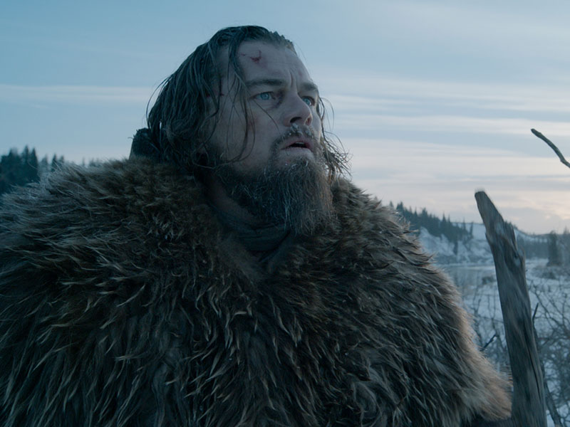 Oscars 2016: Who Will Win – and Who Should Win? PEOPLE's Reviewer Picks and Predicts  Academy Awards, Oscars 2016, Movie News, Leonardo DiCaprio, Matt Damon