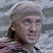 VIDEO: Tom Felton and Joseph Fiennes Go Head to Head in Exclusive Clip from Biblical Epic Risen