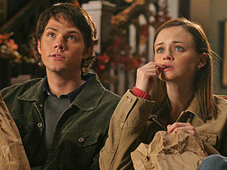 Bad News for Rory and Dean Shippers? Jared Padalecki Says His Gilmore Girls Revival Scene Gave Him 'Closure'