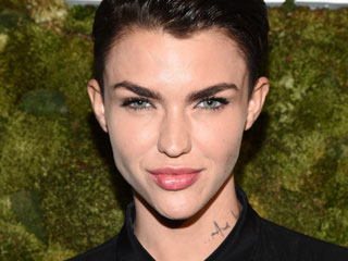 Kanye West Blasted by Ruby Rose in Defense of Taylor Swift and 'Women He Has Hurt'