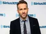 Ryan Reynolds Is Giving Fans Hilariously Polite Excuses for Why He Can't Have Sex with Them