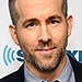 Ryan Reynolds on Growing Up With Three Brothers: 'I Wasn't Considered a Younger Brother, I Was Considered a Moving Target'