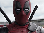 WATCH: Ryan Reynolds Suits Up for Deadpool's Honest Trailer: 'I'm Way Too Big of a Deal to Be Slumming It in Some Played Out Web Series'