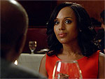 Scandal Recap: 'It's Hard Out Here for a General' (VIDEO)