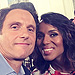 Pumped for Scandal's Return Tonight? Go Behind-the-Scenes with the Cast Today!