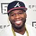 50 Cent Arrested in the Caribbean for Cursing During Concert