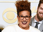 Brittany Howard Reflects on Alabama Shakes' 'Surreal' Journey from Small-Town Band to Grammy Favorites